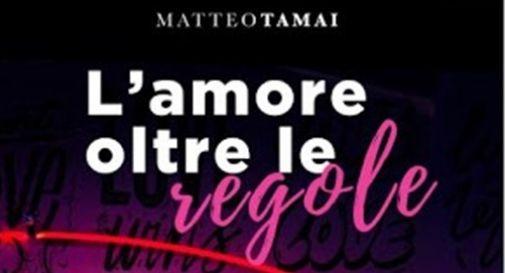 Gay e credenti: storie e testimonianze dalla Marca trevigiana