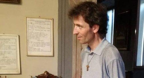 Il direttore della Caritas di Treviso ricorda don Roberto, assassinato ieri a Como