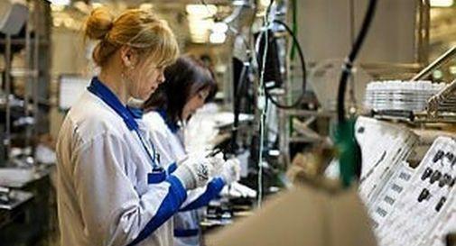 VERSO L'8 MARZO La pandemia penalizza le donne che lavorano