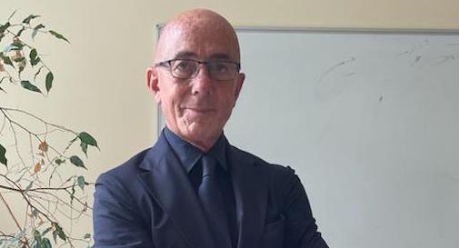Roberto Rigoli