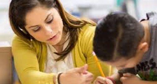 Cont down per gli insegnanti di sostegno: domani scade il termine per la richiesta