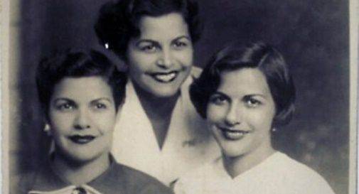 Il martirio di tre donne sessant'anni fa: non basta il ricordo, ci vuole l'impegno.