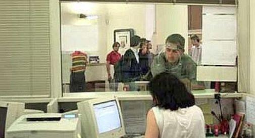 Bonifico in banca per l'importo di 1 euro: un professionista racconta