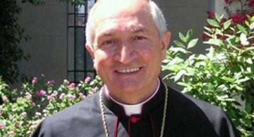 Treviso ha un cardinale: è mons. Silvano Tomasi
