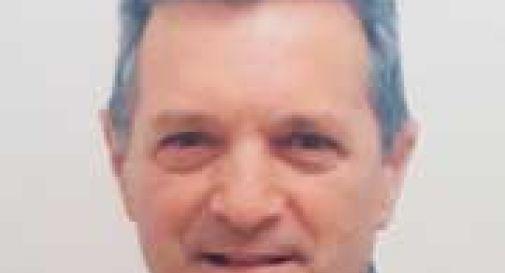 Gianni De Stefani è il candidato sindaco di