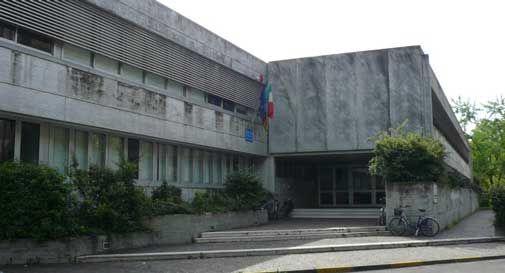Liceo musicale di Conegliano, i genitori fanno ricorso al Tar