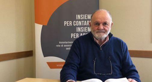 Volontariato: con la riforma il centro servizi di Treviso sarà accorpato a Belluno