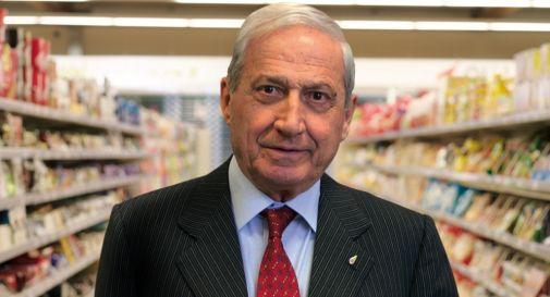 Alì si è comprata l'ex Carnielli, arriva un supermercato in centro a Vittorio Veneto