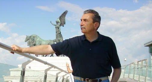 Francesco Caporali di Asolo