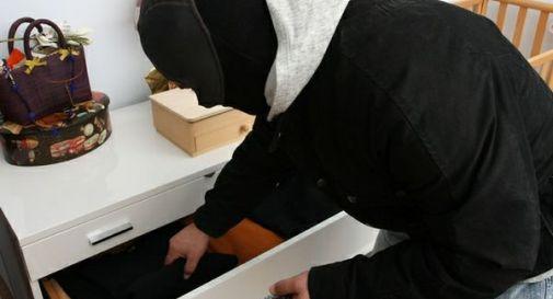 A Treviso arriva la vigilanza contro i furti, la pagano i cittadini