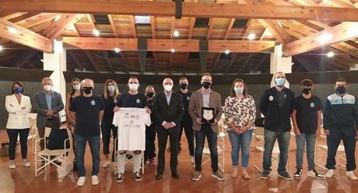 Futsal Treviso