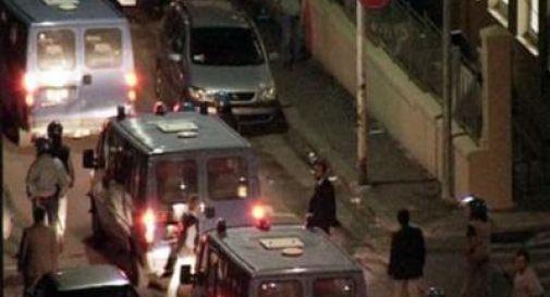 Italia risarcirà vittime Bolzaneto: 45mila euro a testa