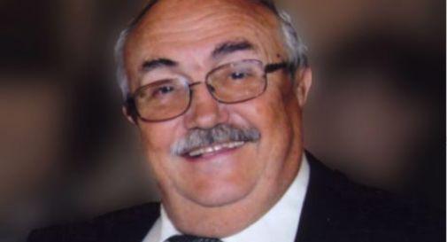 Luigi Gardin