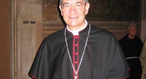 Don Otello Bisetto nuovo cappellano del carcere minorile di Treviso