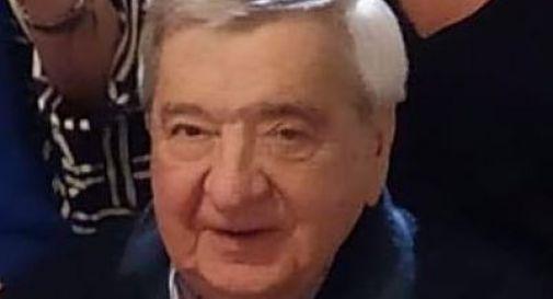Gianfranco Menegaldo