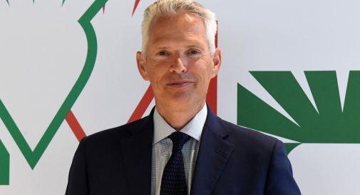 Giangiacomo Gallarati Scotti Bonaldi