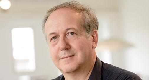 Gianpaolo Stocco confermato presidente di CNA Castelfranco