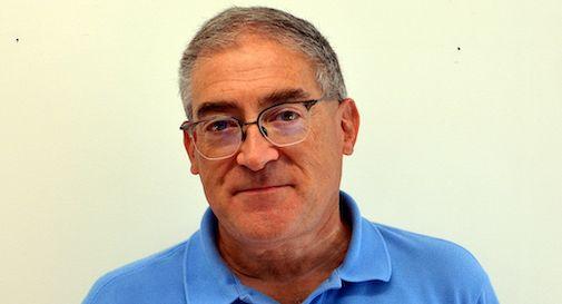 Giorgio Bazzerla