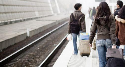 Il Veneto non è un paese di immigrazione, ma di emigrazione