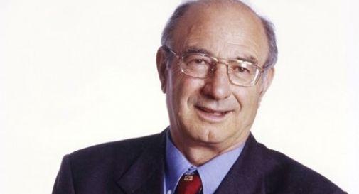Giovanni Strasiotto