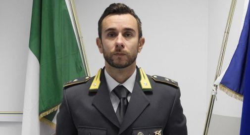 Giuseppe Spezzaferro