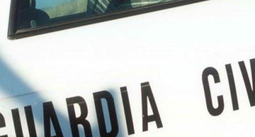 Incidente aereo a Maiorca, italiano tra le vittime