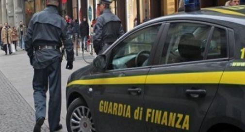 Indagini su appalti per oltre un miliardo di euro tra Veneto e Friuli