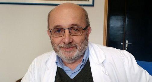 Guido Sattin
