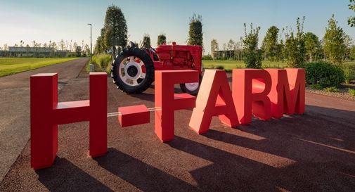 H-FARM entra nel progetto del nuovo Postalmarket digitale