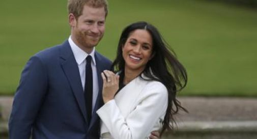 Harry e Meghan smentiscono reality show su Netflix: