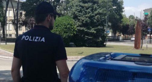 Sparò a Treviso, arrestato per tentato omicidio