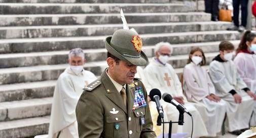 generale Figliuolo