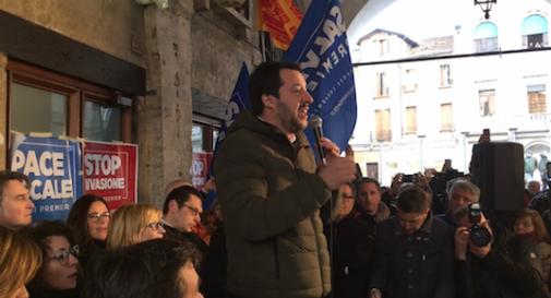 Treviso: news - il quotidiano di Treviso e provincia