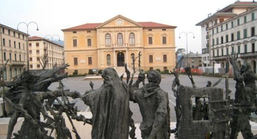 Strappo delle minoranze sul Centenario, nessuno dei consiglieri farà parte del comitato organizzatore