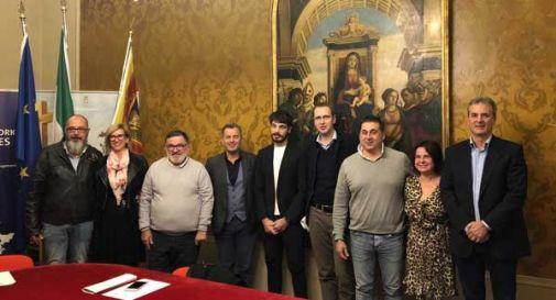 Premio Civilitas, ecco i premiati