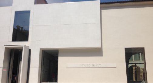 Museo Bailo e mostra di Escher, Treviso oasi di cultura