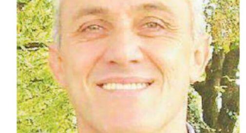 Giorgio Mario Milani