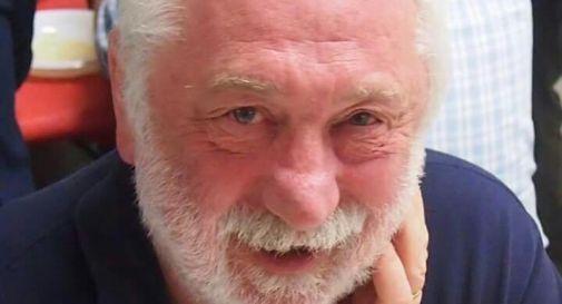 Daniele Gobbo