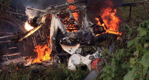 l'incidente di Ferragosto a Cimadolmo