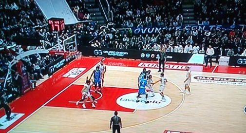 Domenica derby a Verona in diretta televisiva