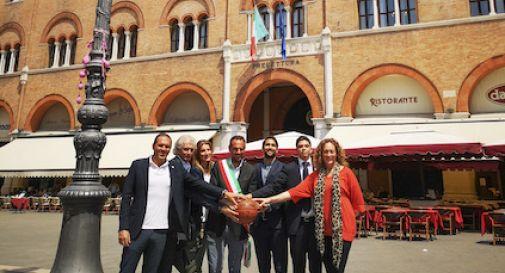 A Treviso in arrivo il grande basket Nba