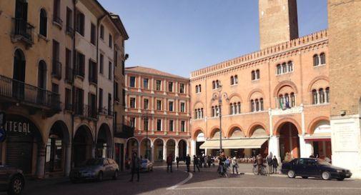Dopo gli americani sbarcano anche gli inglesi: Treviso una città da scoprire