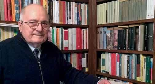 Aldo Toffoli