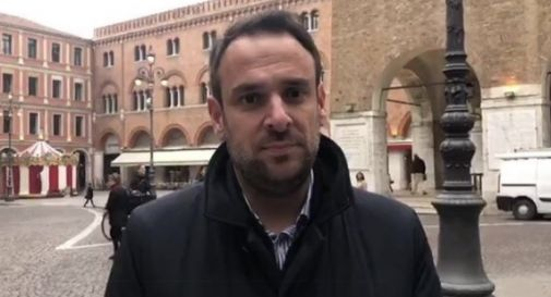 """Coronavirus: """"Nessun caso di contagio a Treviso"""", a parlare il sindaco Mario Conte"""