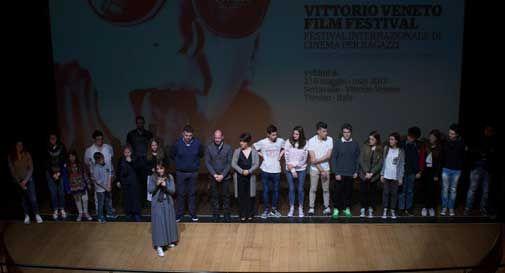 Vittorio Veneto Film Festival, ecco i vincitori
