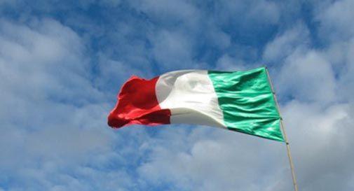 Il Veneto si annette all'Italia. 150 anni fa