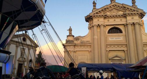 16 gennaio, Vittorio Veneto festeggia San Tiziano