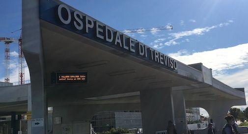 ospedale di treviso