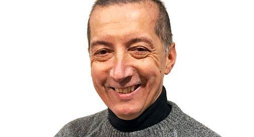 Vittorio Veneto, polemica sul piano asfaltature.