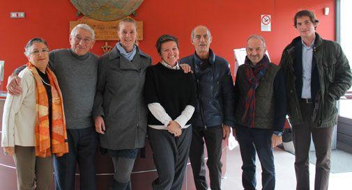 Un comitato triveneto per le associazioni oncologiche